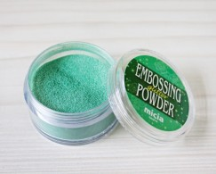 Pearl Embossing powder-